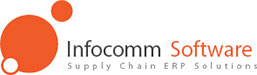 Infocomm - Supply Chain ERP Software