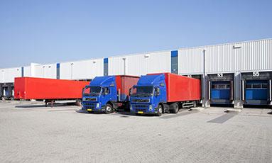 transport management system, transport software