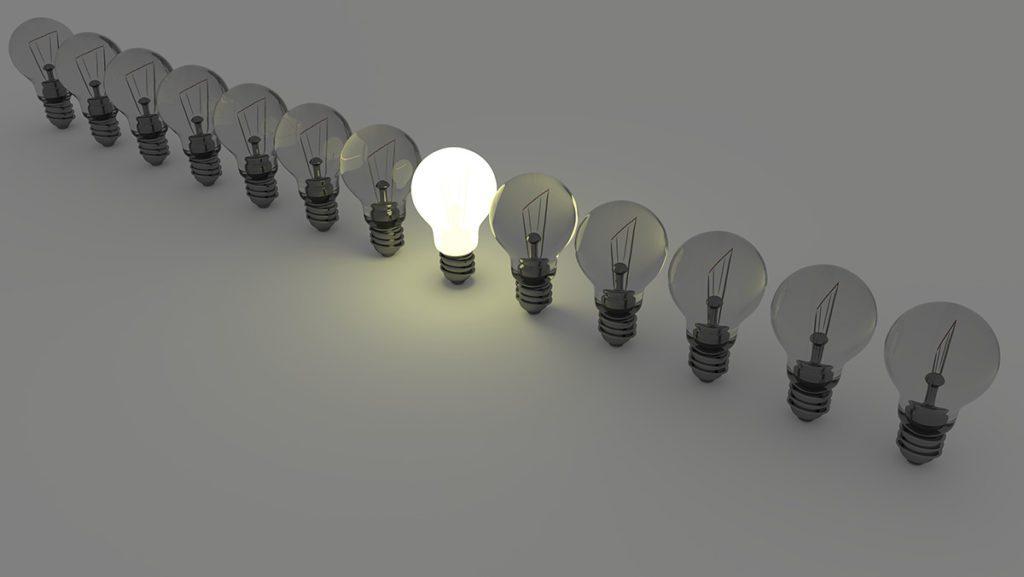 Canva-Light-Bulbs-Light-Bulb-Light-Energy-Lamp-Idea