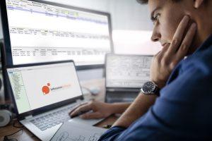 logistics software management system, transport erp