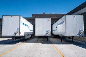 freight management software australia
