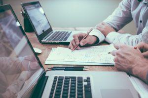 logistics software companies copy
